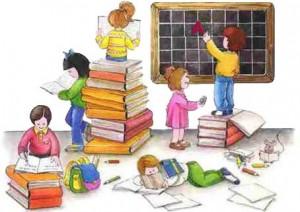 riforma-scuola
