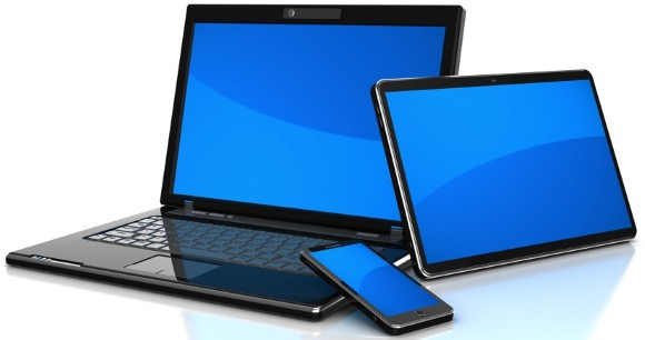 L'importanza dei corsi di informatica per lavorare nel mondo ICT