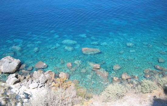 Le isole Tremiti, un piccolo angolo di paradiso!