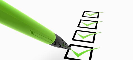 Le 5 regole per risparmiare e far quadrare il budget familiare