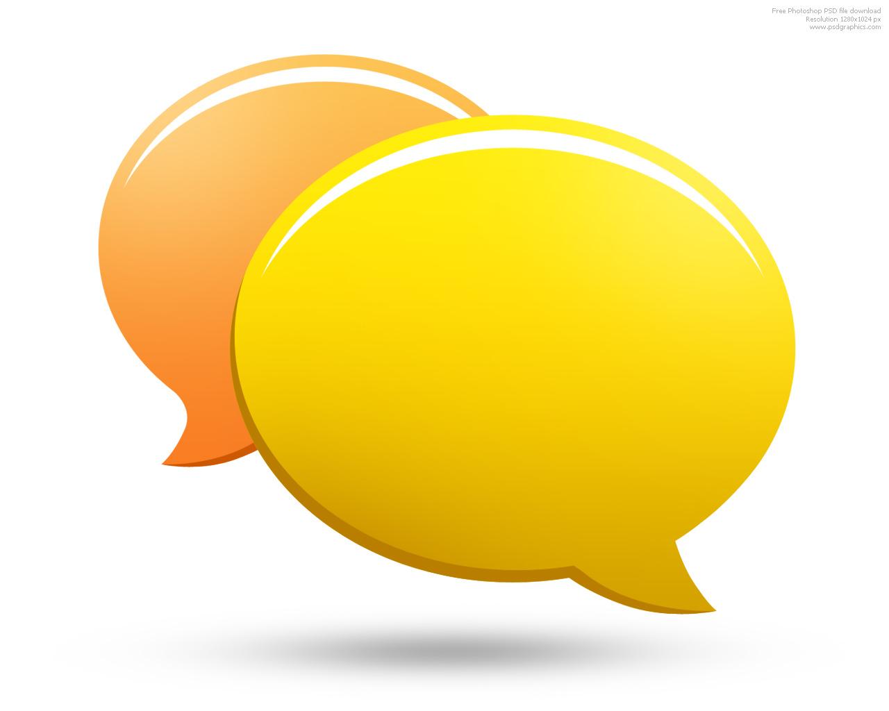 Chat E Incontri Gli Italiani Si Conoscono Sul Web