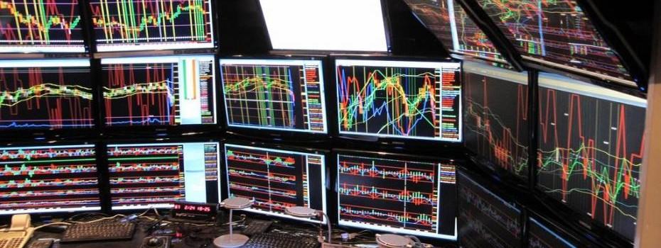 Come diventare un trader: consigli e trucchi del mestiere