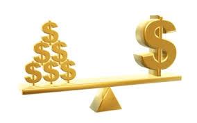 Come usare la leva nel trading con il Forex