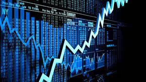 Segnali di trading per opzioni binarie