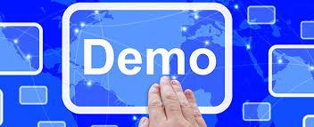 I 5 motivi per cui dovresti usare un conto demo