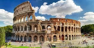 Roma: 3 luoghi da non perdere