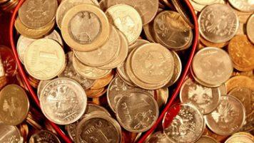 Come investire in monete