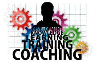 Life Learning: cos'è e come si può guadagnare diventando docenti