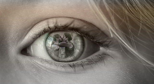 Sognare di tradire il partner: meglio confidarlo oppure no, e a chi?