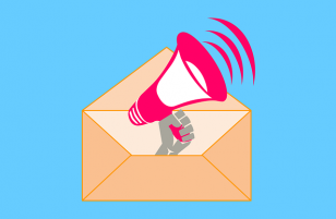 Come riconoscere un'email virus