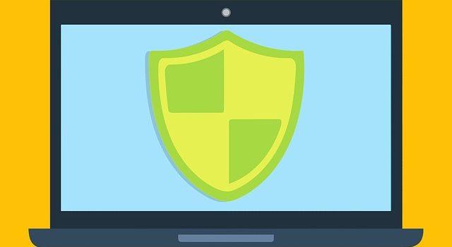 Miglior antivirus free: qual è e come si installa