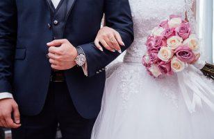 Enzo Miccio wedding planner: storia e curiosità