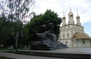 Storia ed opere di Esenin, lo scrittore che scrisse Pugacev