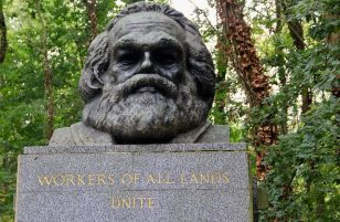 Karl Marx: chi era, biografia e ideologia