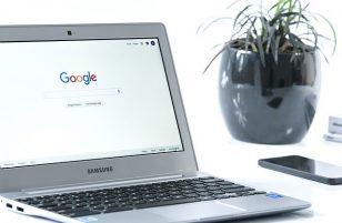 Google Finance: le domande utili