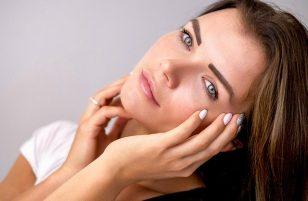 I migliori prodotti per la skin care e come scegliere quelli giusti