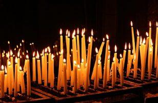 Be Right back: la psicologia del lutto