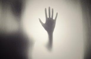Nomi derivanti da ombra: quali sono e quando si utilizzano?