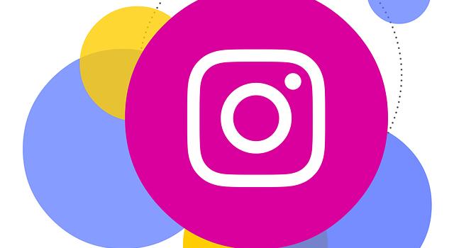 Come aumentare i follower su Instagram: 7 trucchi utili