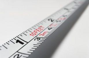 Pollici: quanto misurano? Come si calcolano?