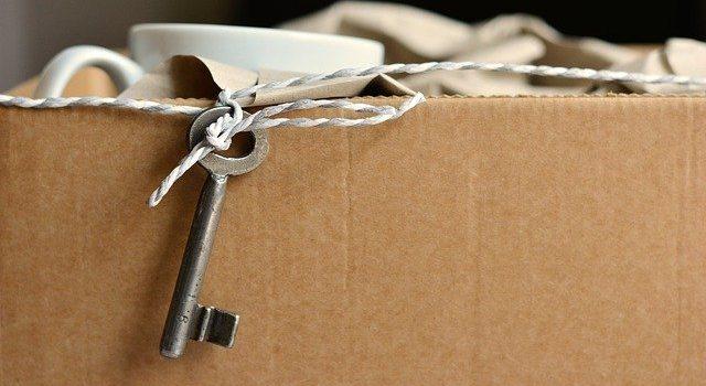 Traslocare senza imprevisti: consigli e suggerimenti