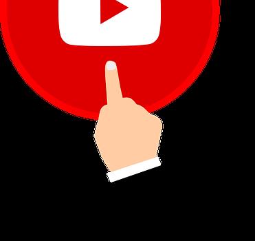 Quali sono le differenze tra streaming e on demand?