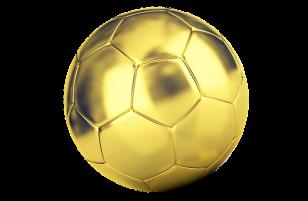 Pallone d'Oro: quali sono i giocatori italiani ad averlo vinto e quando?