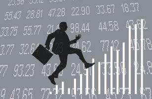 Investimenti: come imparare a fare trading online?