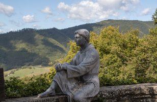 Ermes: storia e curiosità sul mito greco