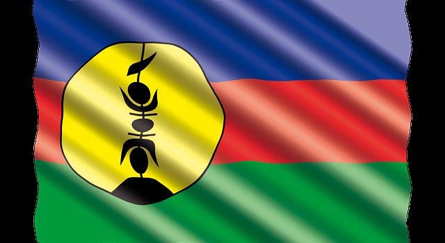 Nuova Caledonia: cosa vedere, come arrivare e quando partire?