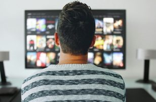 Risoluzione 4K: cos'è, vantaggi e svantaggi, costi delle TV