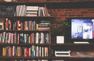 Eva Grimaldi: età, biografia, filmografia e matrimonio
