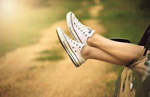 Gambe fredde: che sintomo è? Qual è la sua causa? Come rimediare?