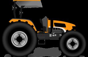Patentino trattori autocertificazione: ecco come si richiede e cosa fare per ottenerlo
