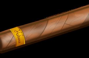 Un accessorio per i toscani: a cosa serve il tagliasigari? come usarlo?