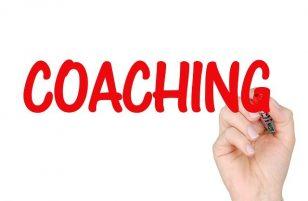 Corso di coaching aziendale: perché è importante