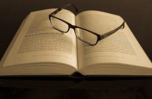 Tracce saggio breve: quali sono? Dove trovare degli esempi?