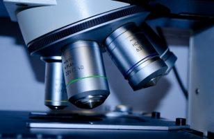 La ricerca sul cancro: ASCO