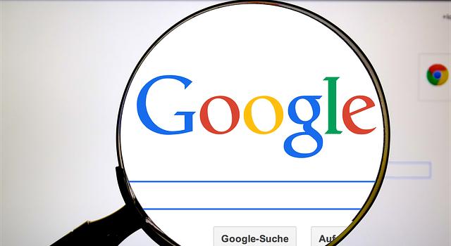 Come impostare Google come pagina iniziale: tutte le operazioni da eseguire