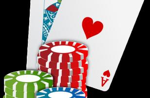 Poker a carte scoperte: regole e modalità di gioco della teresina