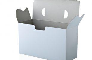 Design, marketing e protezione: le nuove sfide del packaging ad alta conservazione